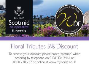 Floral discount jpeg