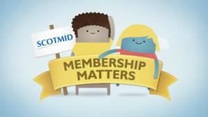 Membership-matters-390x220