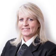Jennifer Doran - Funeral Arranger