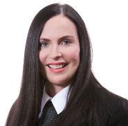 Julie Little-Funeral Arranger
