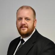 Philip Bryan - Funeral Director