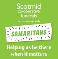 Samaritans scotmid