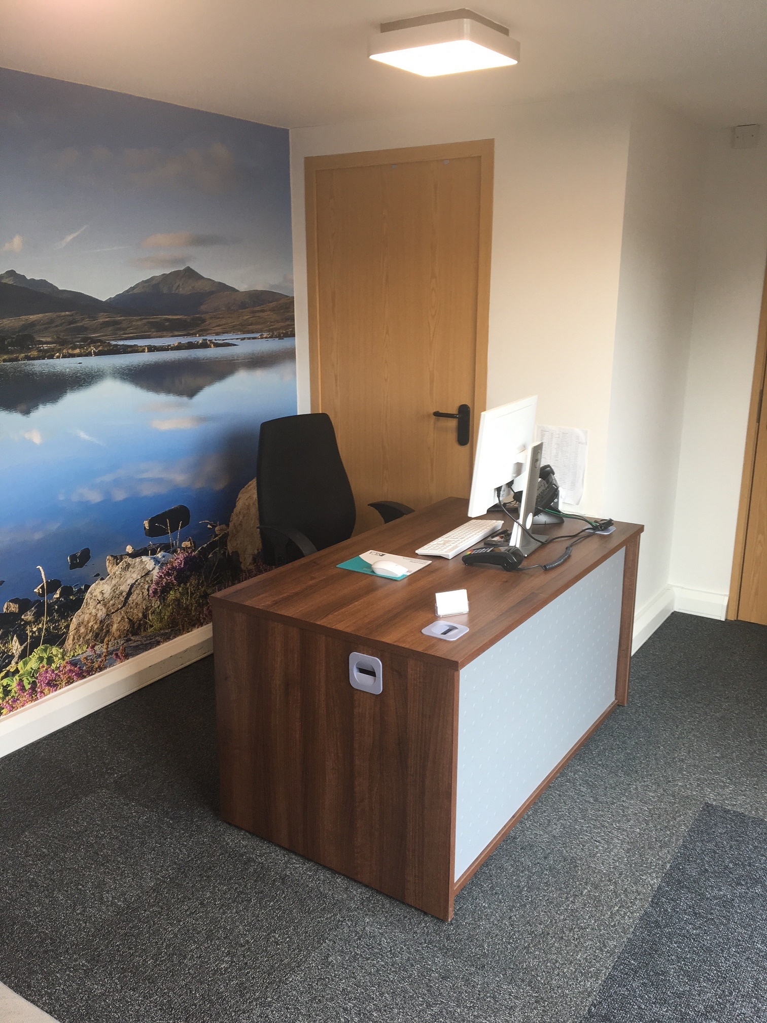 Scotmid Funeral Directors Clermiston